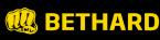 Spelbolag Bethard