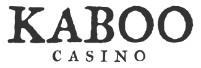 Spelbolag Kaboo free spins och insättningsbonus på casino