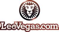 Leo Vegas spelbolag sidbar