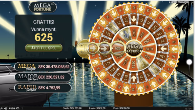 Net Ent free spins