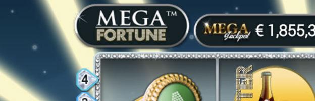 Casino som tar swish