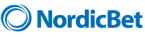 Nordicbet spelbolag