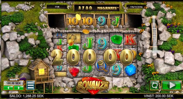 Spela casino i Norge